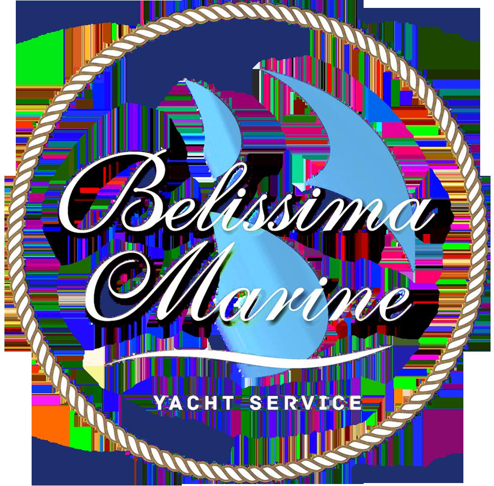 Ремонт и поддръжка на яхти - Belissima Marine Варна