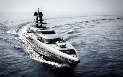 boat-car-on-deck-expensive-yacht-mercedes-luxury-yachts