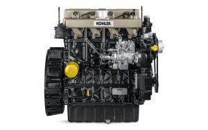 двигател KOHLER