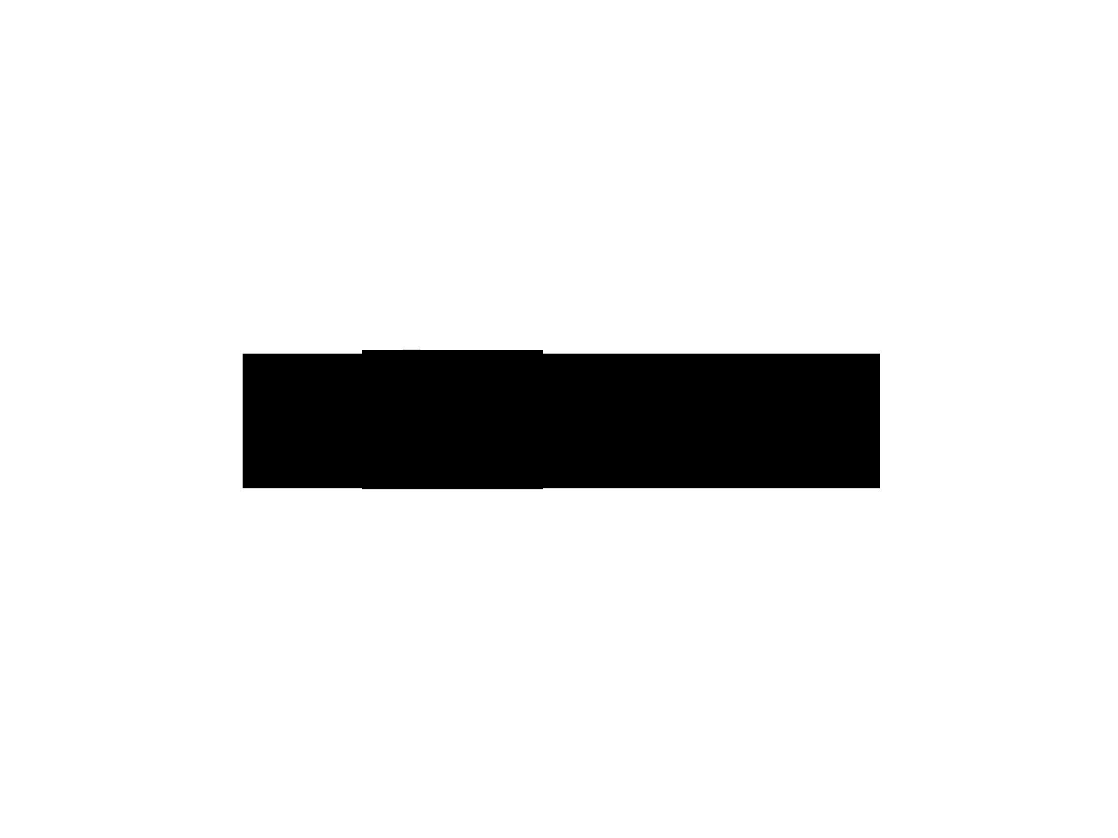 Кохлер лого