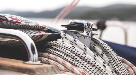 rope-950355_640