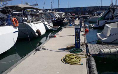 Yachti-Belissima-Marine